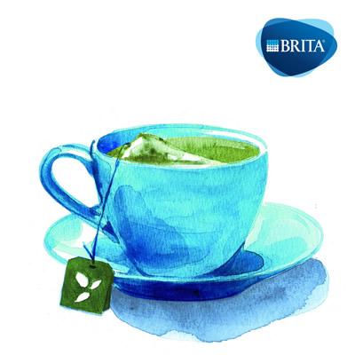 Çay Lezzetleri