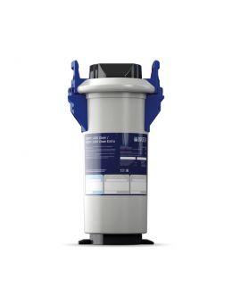 Brita Purity Clean Filtre Sistemi