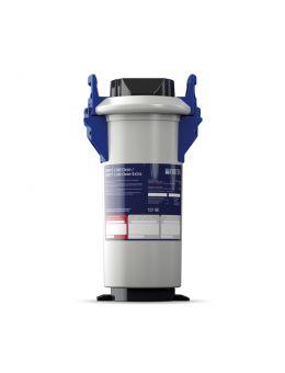 Brita Purity Clean Extra Filtre Sistemi